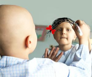 Image Credit: communityhealthpartnership.org